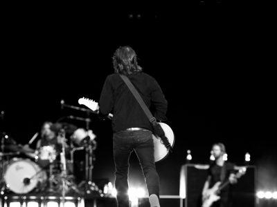 Rockfoto_Amplifyphoto_