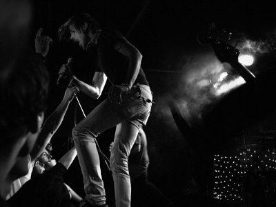 Rockfoto_Amplifyphoto_1