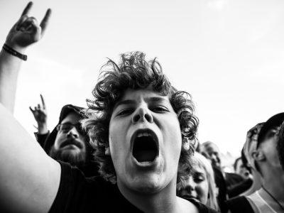 Rockfoto_Amplifyphoto_5705