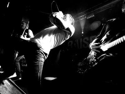 Rockfoto_Amplifyphoto_9527