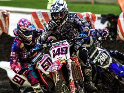 Sportfoto_Amplifyphoto_1620