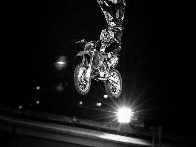 Sportfoto_Amplifyphoto_2583