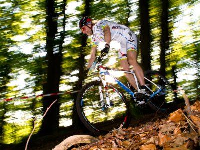 Sportfoto_Amplifyphoto_3679