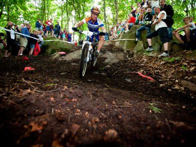 Sportfoto_Amplifyphoto_7021