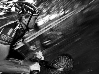 Sportfoto_Amplifyphoto_7152