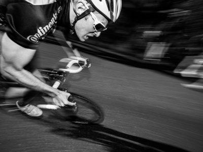 Sportfoto_Amplifyphoto_7961