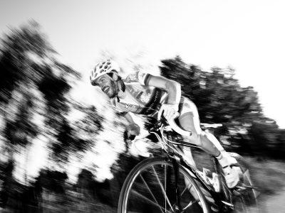 Sportfoto_Amplifyphoto_8008