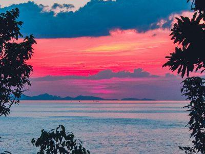 Thailand_1265