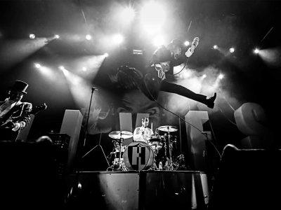 homeslider-rockfoto