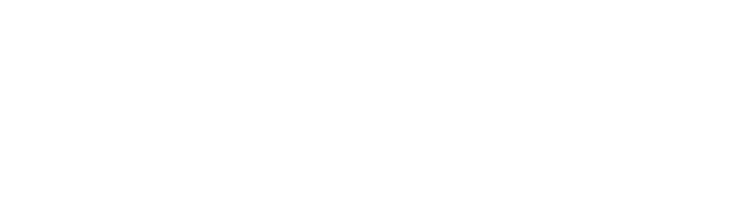 AmplifyPhoto.com