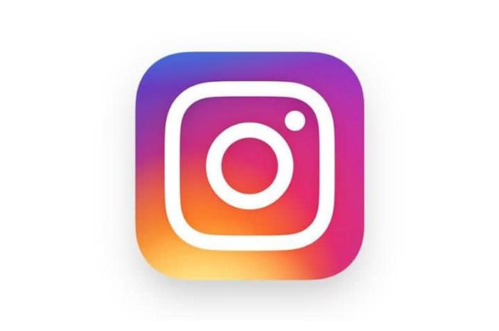 Följ oss i socialmedia