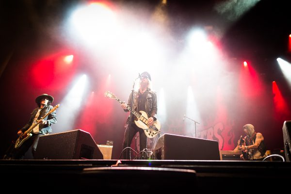 Amplifyphoto_The_Hellacopters-3643